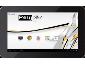 528 HD PolyPad