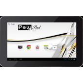 PolyPad 528 HD
