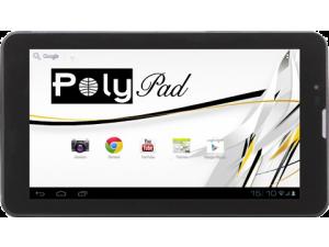 7218 (3G) PolyPad