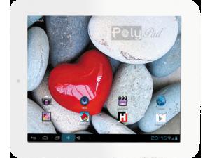 8208 HD PolyPad