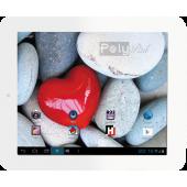 PolyPad 8208 HD