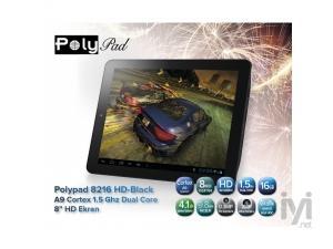 8216 PolyPad