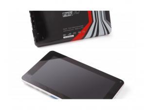 C508 PolyPad