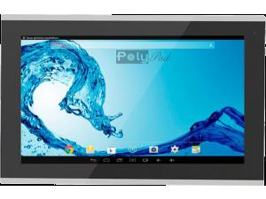 D10 PolyPad