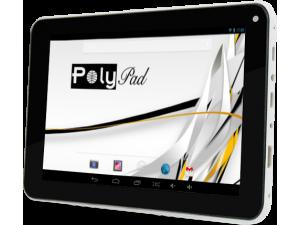 D524 PolyPad