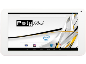 PolyPad i7
