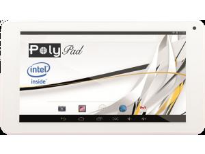 i7 Pro PolyPad