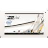 PolyPad i7 Pro