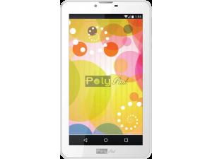 i7 Pro 3G PolyPad