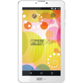 PolyPad i7 Pro 3G