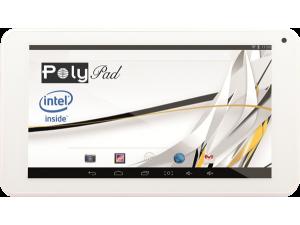i7 Pro 4 PolyPad