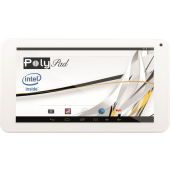 PolyPad i7 Pro 4