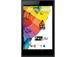 i8 PolyPad
