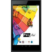 PolyPad i8