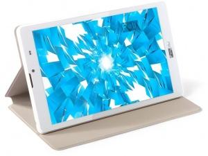 i8 Max 3G PolyPad
