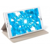 PolyPad i8 Max 3G