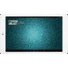 PolyPad i8 Pro 4 Android