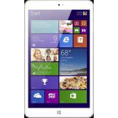 PolyPad i8 Pro 4 Windows