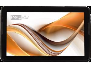 Octa 11 PolyPad
