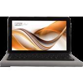 PolyPad Octa 11 Pro