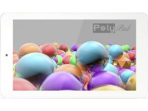 Q5 PolyPad