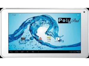 Q7 IPS PolyPad