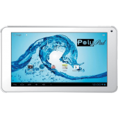 PolyPad Q7 IPS