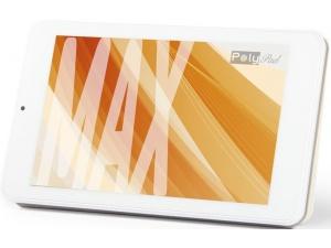 Q7 Max PolyPad