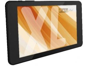 Q7 XL PolyPad