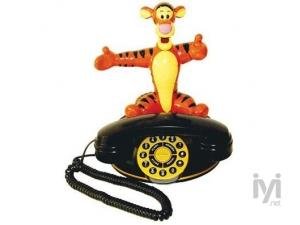 Tigger Telefon Pooh Ve Arkadaslari