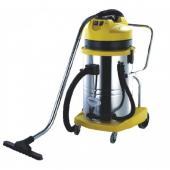 Power Wash AC 602 J