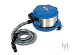SC 101  Power Wash