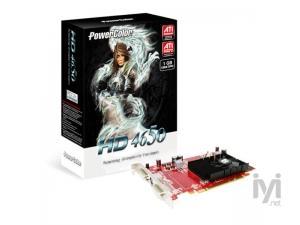 HD4650 1GB Powercolor
