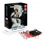 Powercolor HD4650 1GB