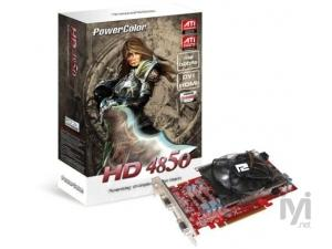 HD4850 1GB 256bit DDR5 Powercolor