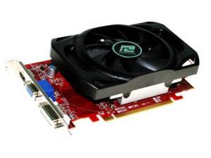 Radeon HD6670 2GB 128bit DDR5 Powercolor