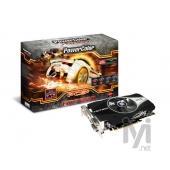 Powercolor HD7850 PCS+ 2GB