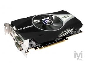 HD7850 PCS+ 2GB Powercolor