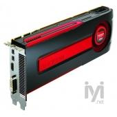 Powercolor HD7950 PCS+ 3GB 384bit DDR5