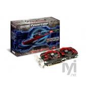 Powercolor HD7970 PCS+ Vortex II 3GB
