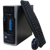 Powergate EVO-i52
