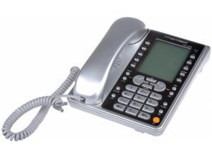 PCT-4516 Premier