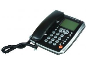 PCT-4517 Premier