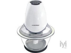 PRC-1010 Premier