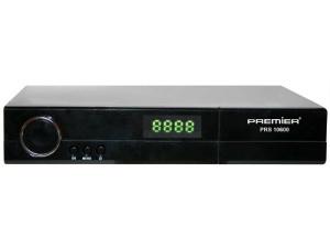 PRS 10600 Premier