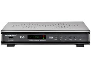 PRS-16000 Premier