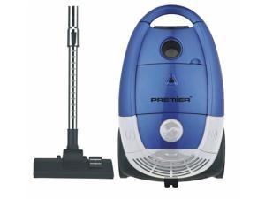 PVC 1806  Premier