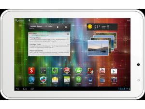 MultiPad 2 Pro Duo 7.0 Prestigio