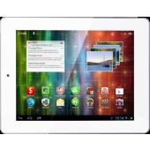 Prestigio MultiPad 2 Ultra Duo 8.0 (3G)