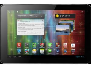 MultiPad 4 Quantum 10.1 (3G) 16GB Prestigio